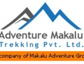 adventure-makalu-trekking-pvt.-ltd.7