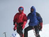 british-himlung-expedition-team50